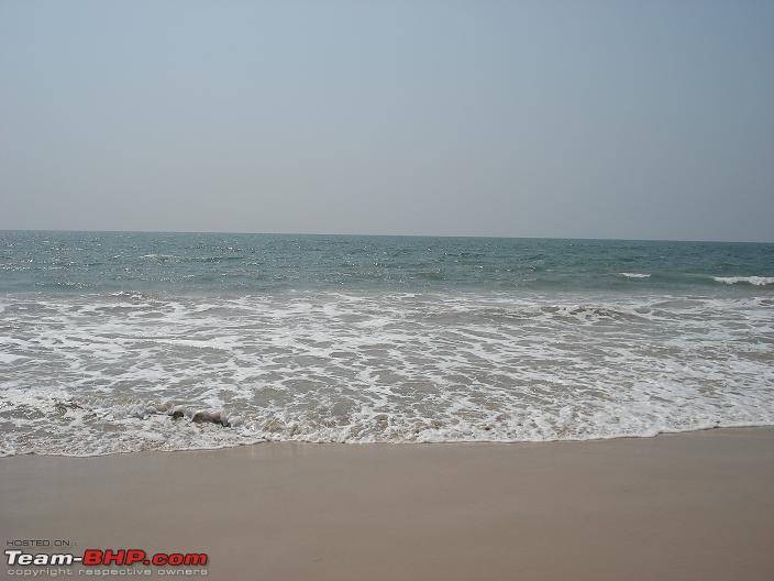 Name:  Marvanthe beach.JPG Views: 18361 Size:  53.5 KB