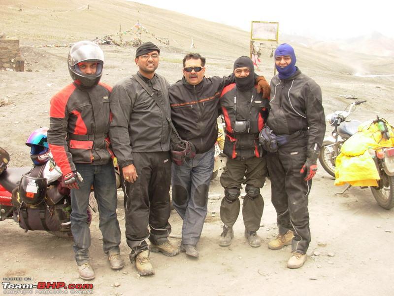 Name:  Banglore Riders.jpg Views: 2316 Size:  159.3 KB