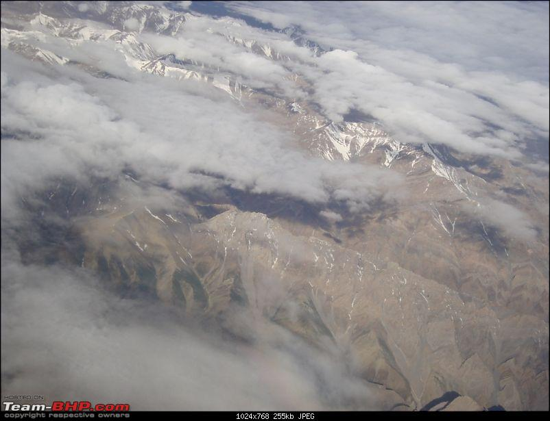 Ladakh ranges viewed from the plane - A Photologue from the Sky!-dsc00411.jpg