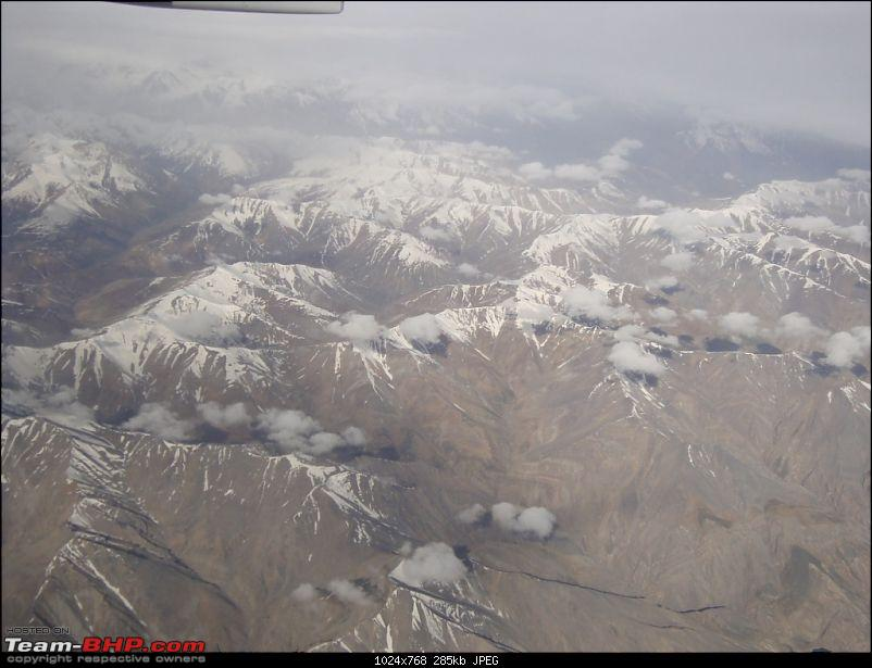 Ladakh ranges viewed from the plane - A Photologue from the Sky!-dsc00419.jpg