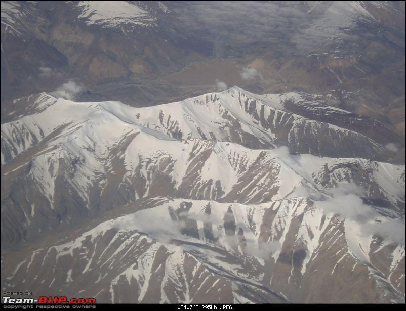 Ladakh ranges viewed from the plane - A Photologue from the Sky!-dsc00420.jpg