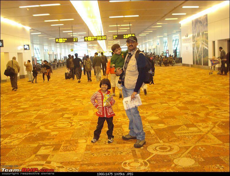 Trip to Chennai, Pichawaram and the A&N islands.-t3.jpg