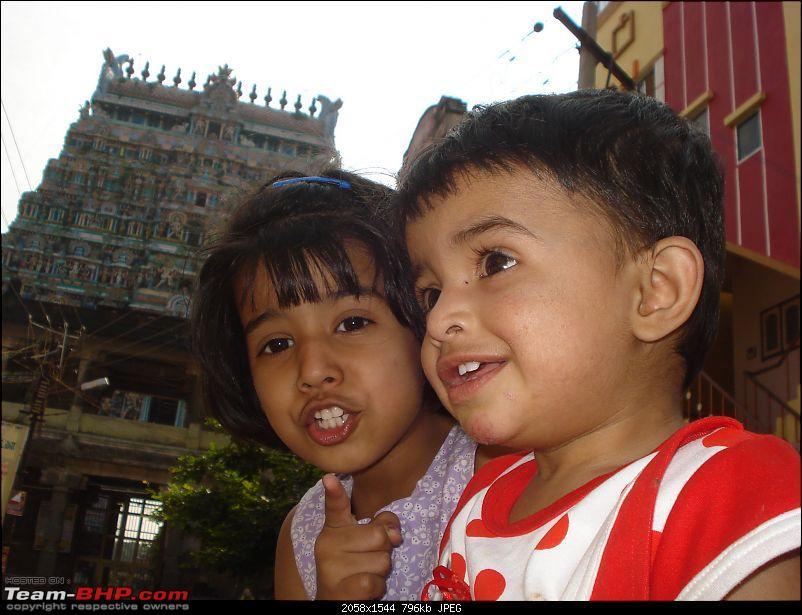 Trip to Chennai, Pichawaram and the A&N islands.-natraj-temple.jpg