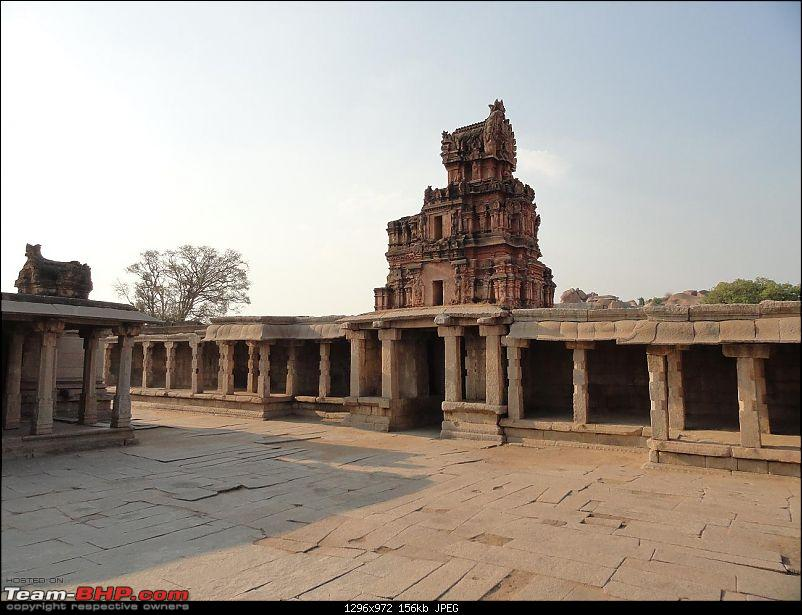 The Majestic Empire : Hampi-dsc00480.jpg