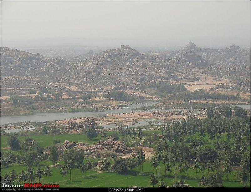 The Majestic Empire : Hampi-dsc00542.jpg