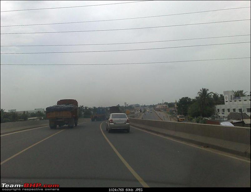 Driving through Chennai-mmsc-002-large.jpg