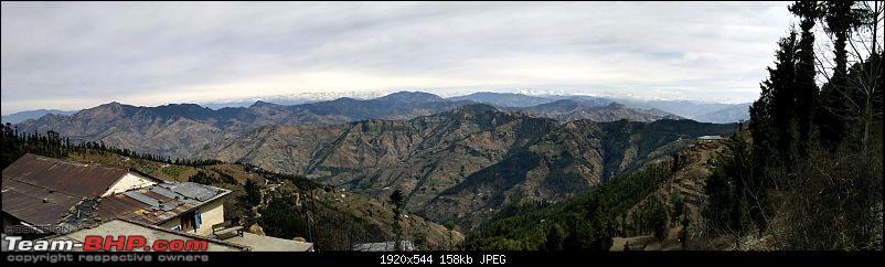 A quick trip to Shimla, Narkanda and chail-20110317111234.jpg