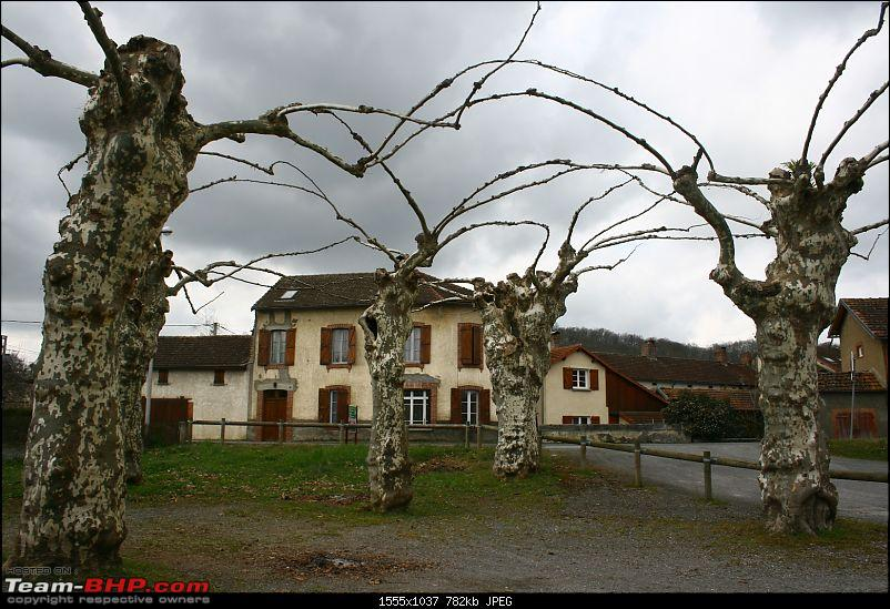 1000km, 2days, Ford Fiesta, across France-b5.jpg