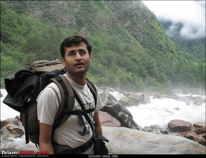 Stories from The Land of Angels-uttarakhand-trip-018.jpg