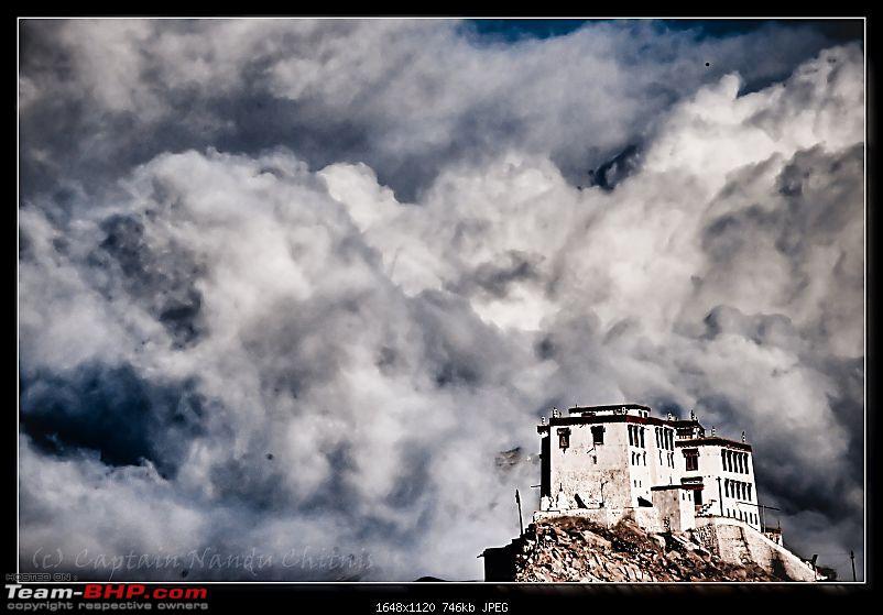 Through The Wild Desert Mountains and Spiritual Awakening. Ladakh, 2007/09-hdr.jpg