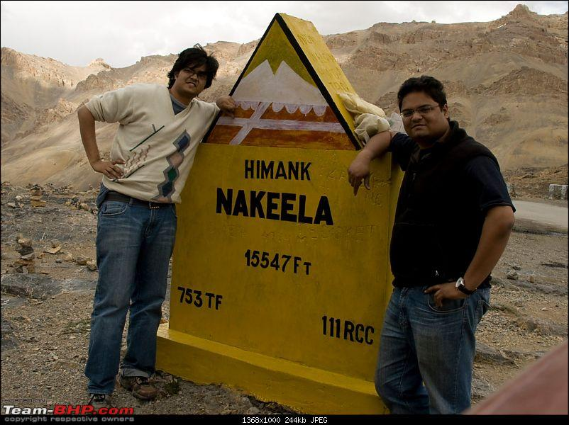 The Great Indian Roadtrip - Mumbai to Ladakh in a SX4-img_6805.jpg