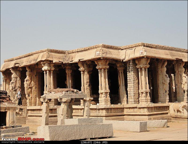 The Majestic Empire : Hampi-dsc00394.jpg