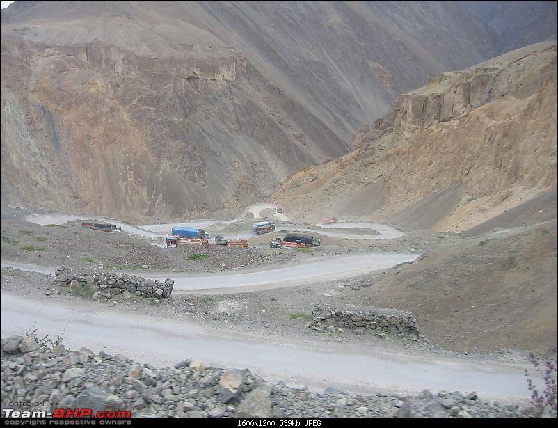Leh-Ladakh August 2010: Lakshya Foundation-img_0225.jpg