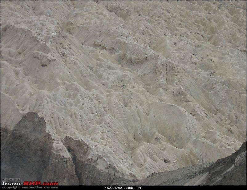 Leh-Ladakh August 2010: Lakshya Foundation-img_0240.jpg