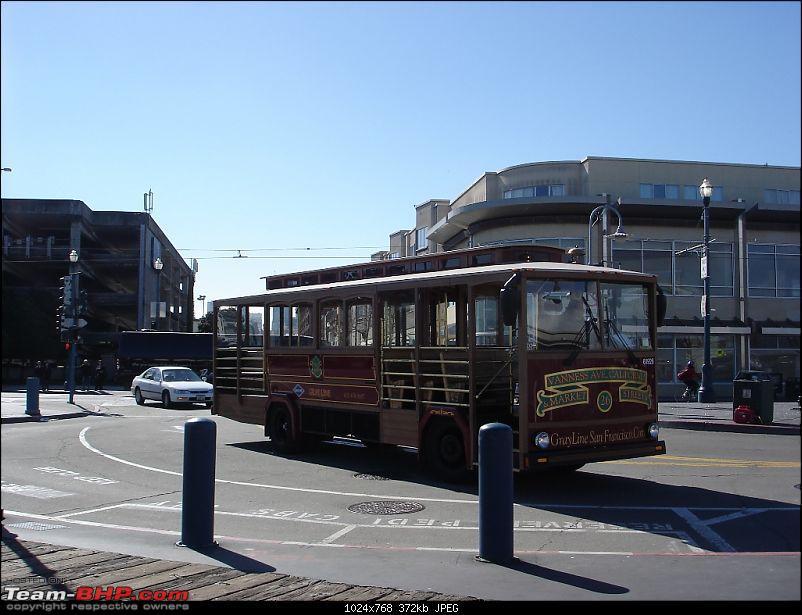 Seattle-Redmond-San Francisco-Las Vegas-Newyork...USA through our eyes-dsc04737.jpg
