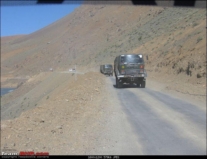Leh-Ladakh August 2010: Lakshya Foundation-img_0266.jpg