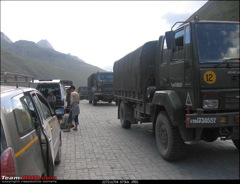 Leh-Ladakh August 2010: Lakshya Foundation-img_0334.jpg