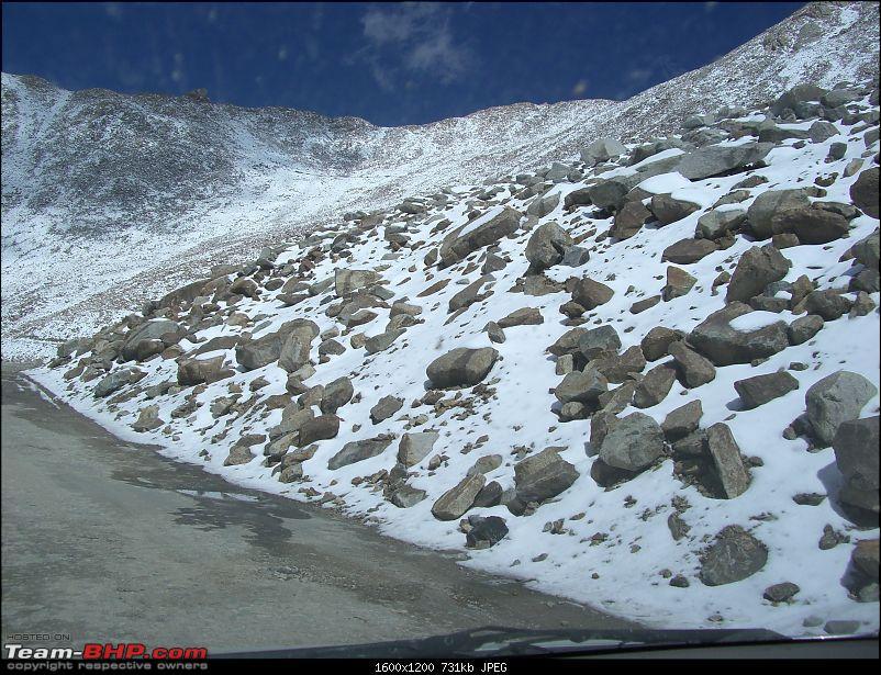 The Great Indian Roadtrip - Mumbai to Ladakh in a SX4-cimg0961.jpg