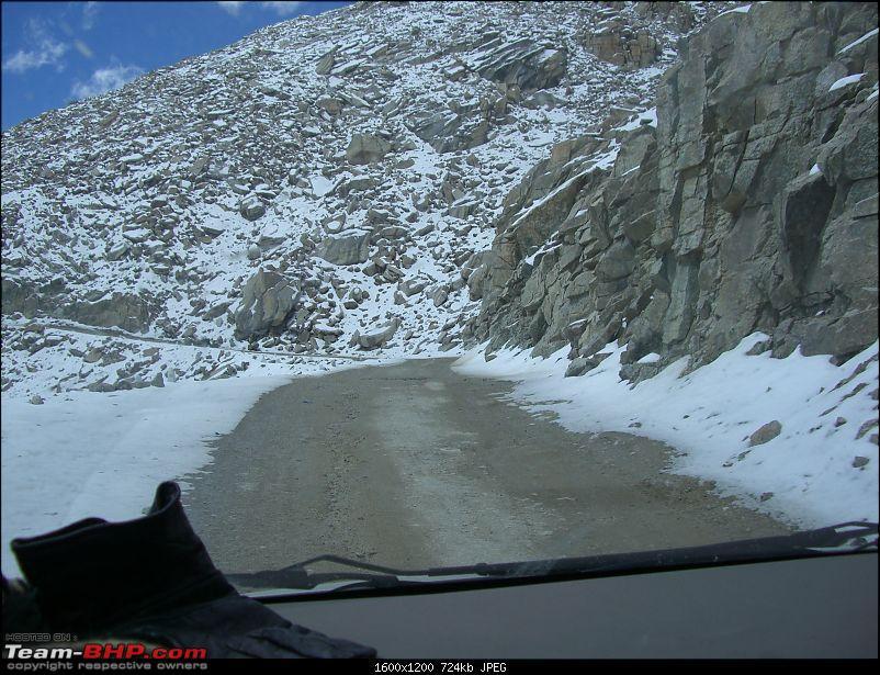 The Great Indian Roadtrip - Mumbai to Ladakh in a SX4-cimg0969.jpg