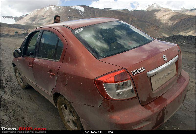 The Great Indian Roadtrip - Mumbai to Ladakh in a SX4-img_7753.jpg
