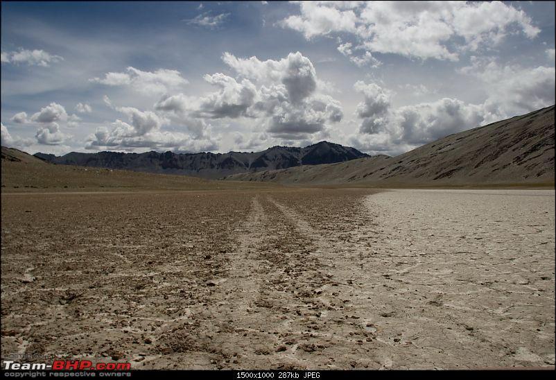 The Great Indian Roadtrip - Mumbai to Ladakh in a SX4-img_7932.jpg