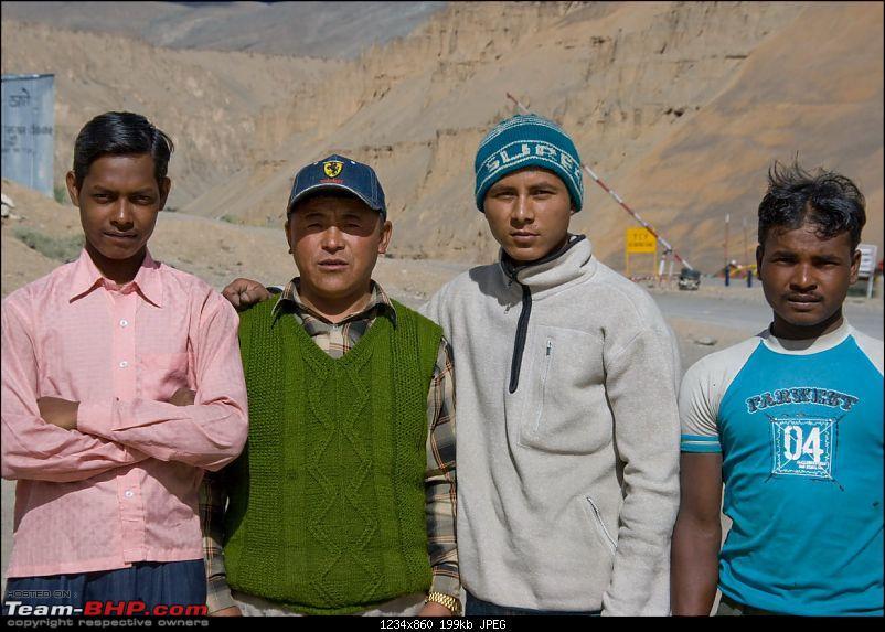 The Great Indian Roadtrip - Mumbai to Ladakh in a SX4-img_8024.jpg