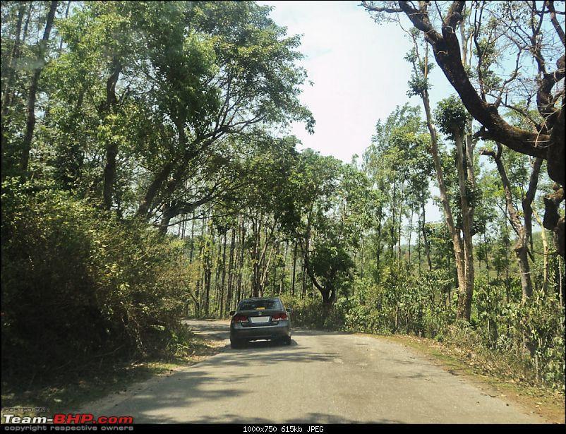 Weekend trip to Chikmagalur-020420111350462.jpg
