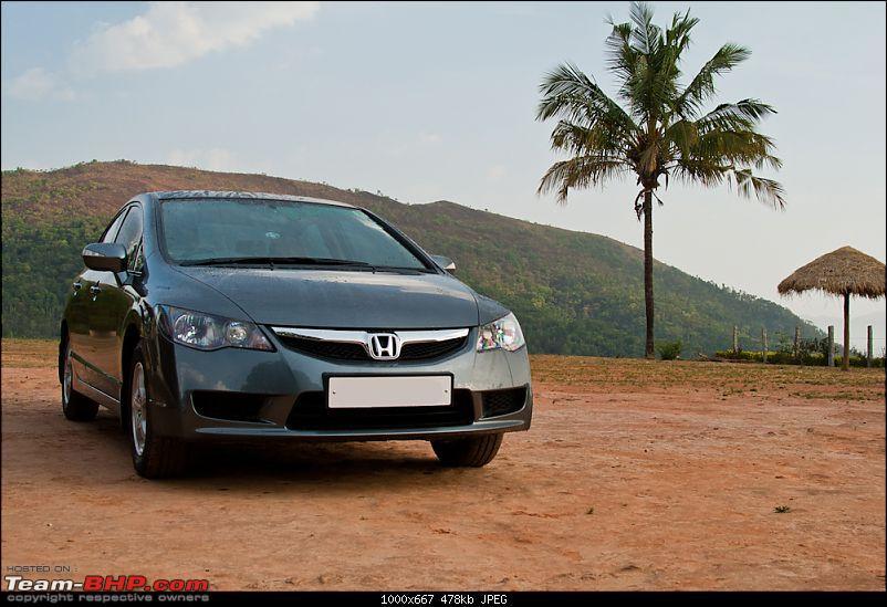 Weekend trip to Chikmagalur-040420110801492.jpg