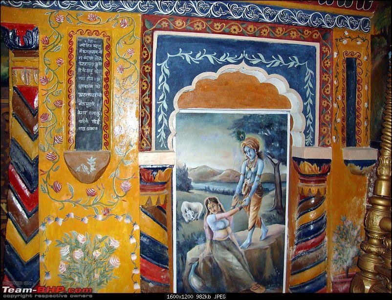 Meanders in Madhya Bharat – Chattisgarh & Kanha-ck-pai-2.jpg