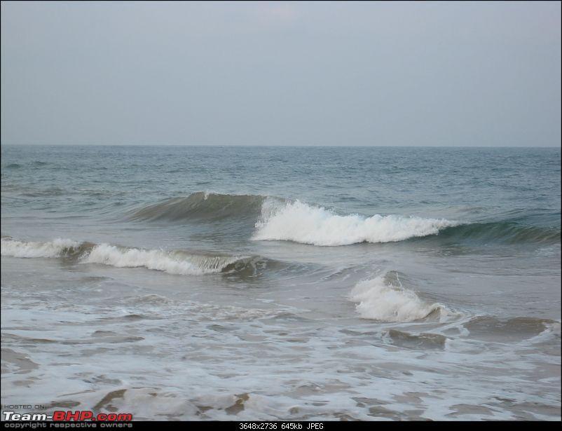 Sri Lankan Splendour-0.4.jpg