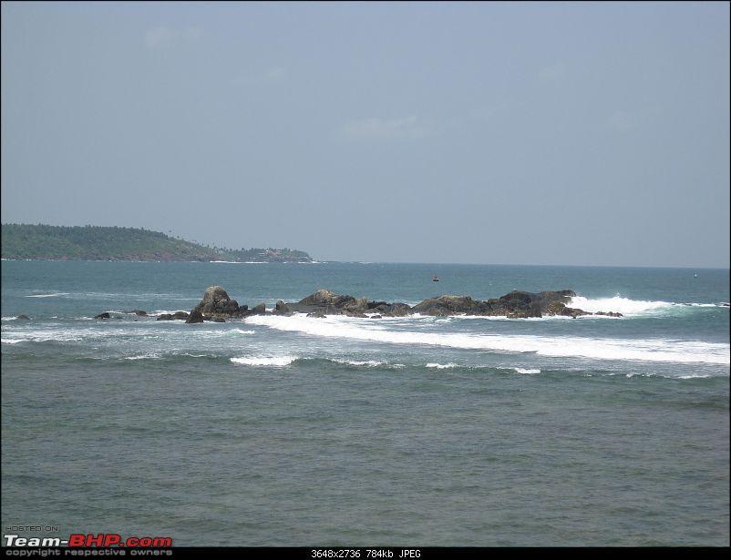 Sri Lankan Splendour-3.1.jpg