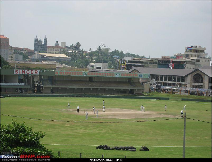 Sri Lankan Splendour-3.5.jpg