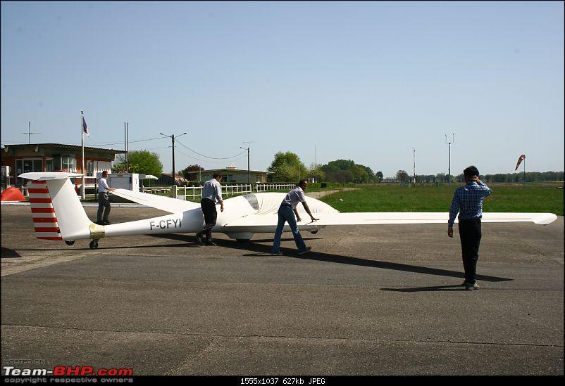 Gliding at Moissac, France-8.jpg