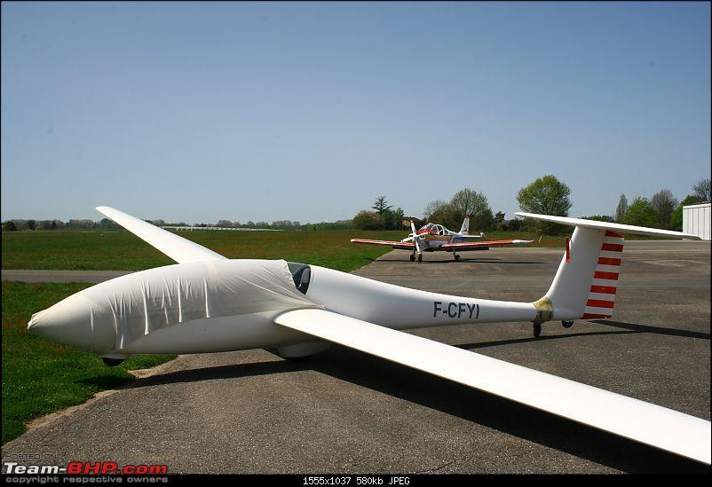 Gliding at Moissac, France-9.jpg