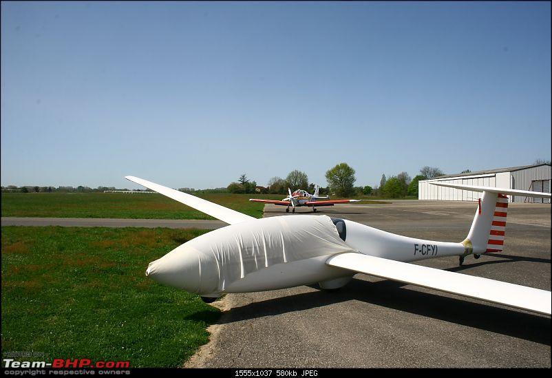Gliding at Moissac, France-10.jpg
