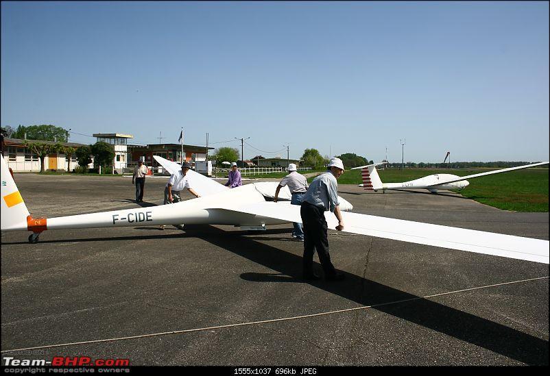 Gliding at Moissac, France-17.jpg