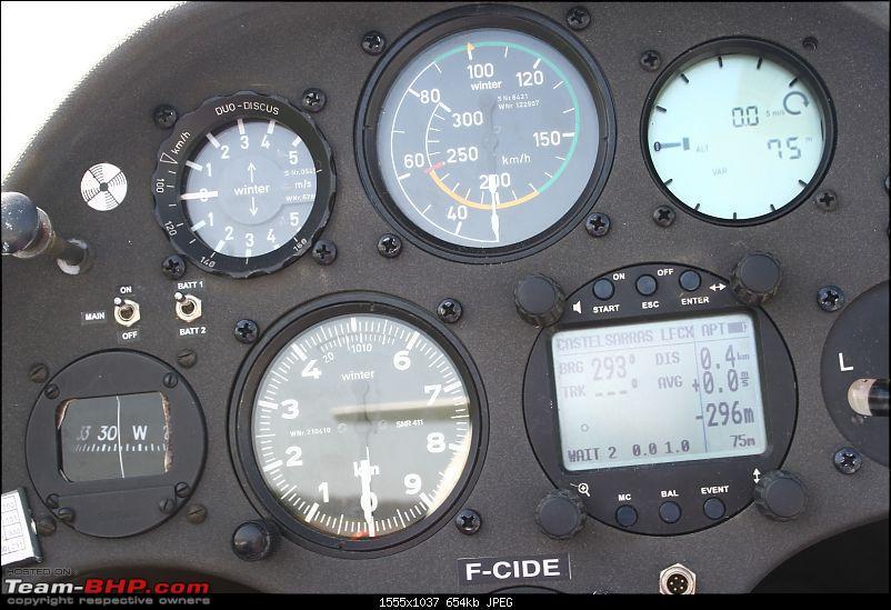 Gliding at Moissac, France-28.jpg
