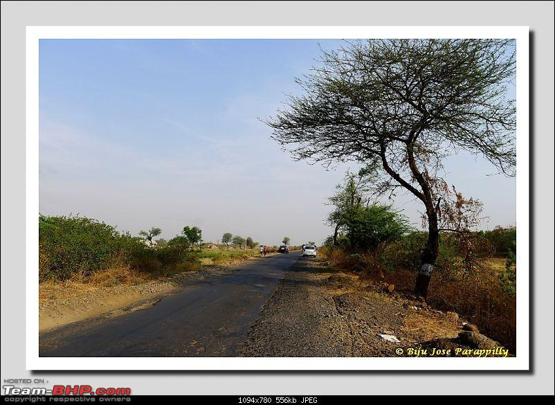 Potholes that I love. A summer trip to Kukdi River Potholes at Nighoj, Ahmadnagar.-nighoj05.jpg