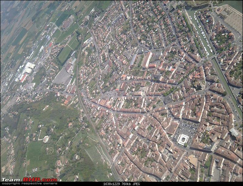 Gliding at Moissac, France-55.jpg
