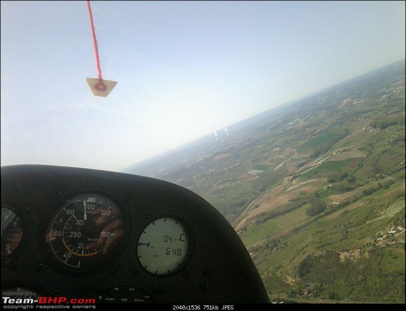 Gliding at Moissac, France-photo0168.jpg