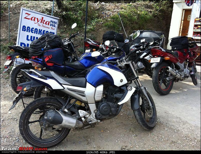 Delhi - Jalori Pass - Shoja - Delhi 4 days Bike Tip-img_0299.jpg