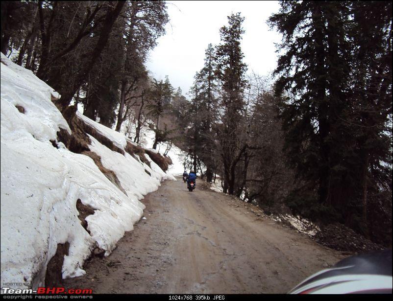 Delhi - Jalori Pass - Shoja - Delhi 4 days Bike Tip-dsc01608.jpg