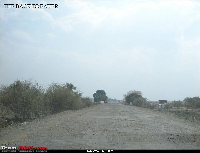 Bhopal Khajuraho roadtrip-bpsa2.jpg