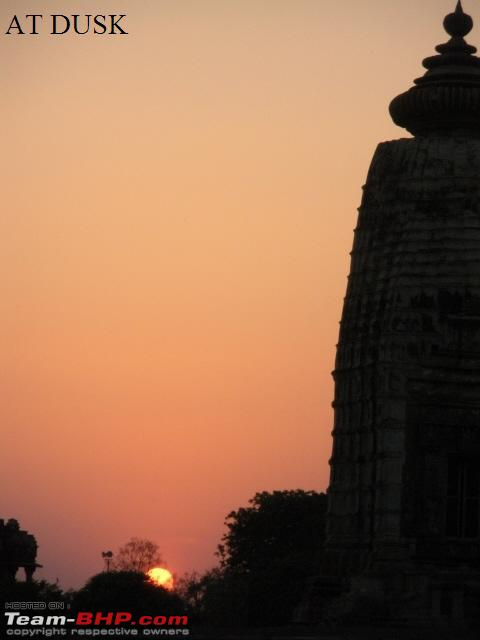 Name:  temple dusk.JPG
