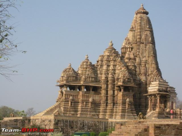 Name:  temple1.JPG