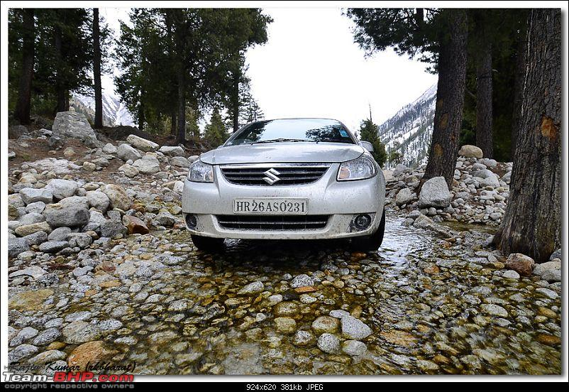 Super Fast trip to Sangla and Chitkul-_dsc0849.jpg