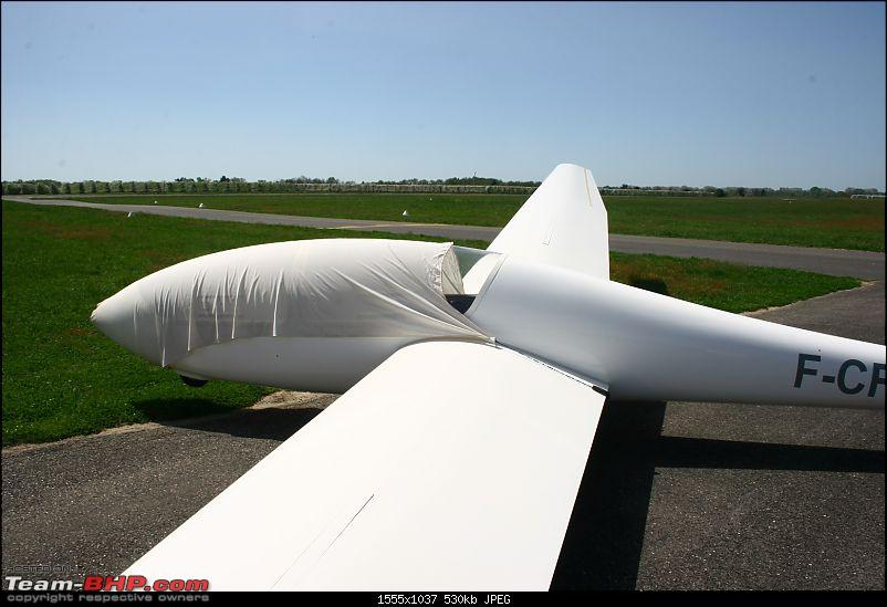 Gliding at Moissac, France-picture-278.jpg
