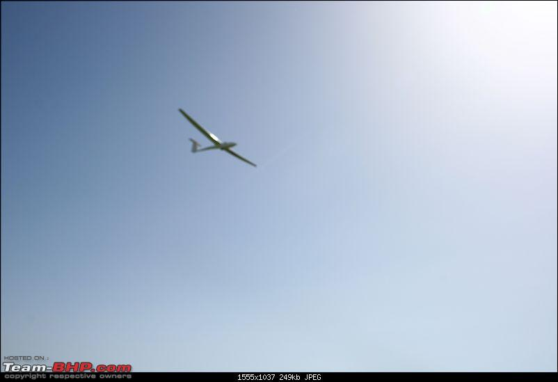Gliding at Moissac, France-picture-385.jpg