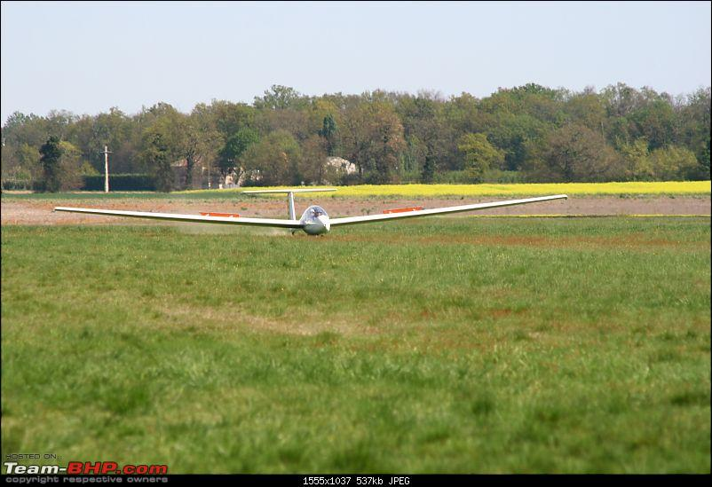 Gliding at Moissac, France-picture-464.jpg