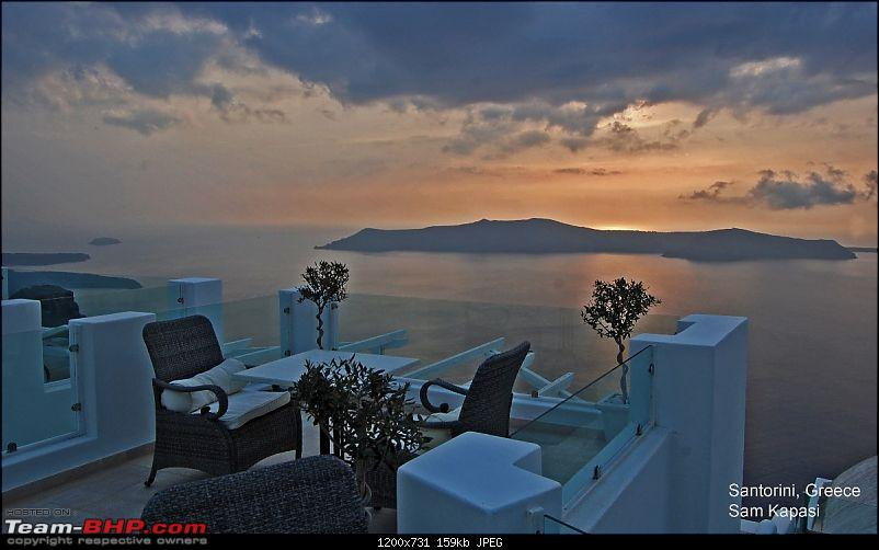 YetiBlog® - Greece! (and a wee bit of Germany)-11.jpg
